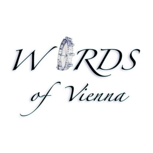 Words of Vienna –  German language – Crash Course in the City